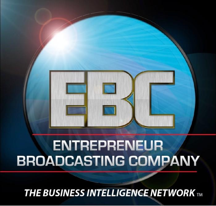 EBC Broadcast New
